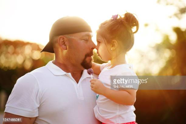 father's day is almost here. - celebration fl stock pictures, royalty-free photos & images