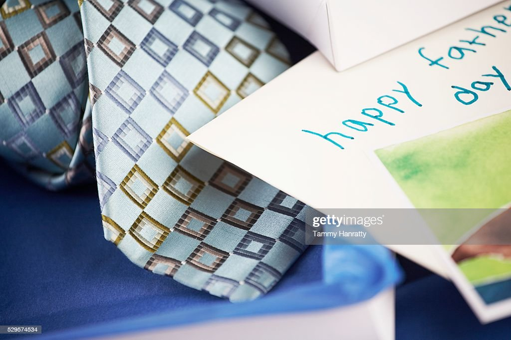 Father's Day : Stock Photo