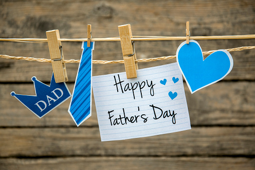 Father's day 691885782