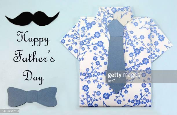 father's day - dia dos pais imagens e fotografias de stock