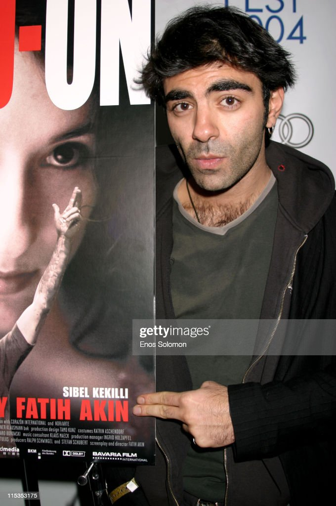 2004 AFI Film Festival - Made In Germany, 5th Annual Festival of German Films
