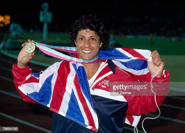 Selfie Fatima Whitbread 2 Olympic medals in javelin throw naked (41 images) Is a cute, Twitter, butt