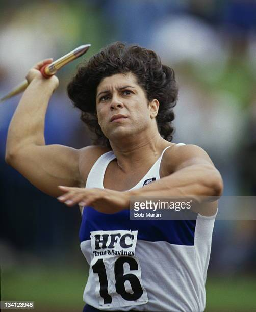 Selfie Fatima Whitbread 2 Olympic medals in javelin throw nudes (61 photos) Erotica, 2016, swimsuit