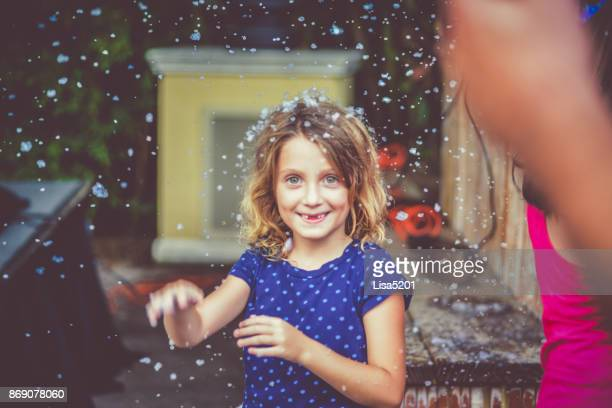 faux snow - fake snow stock pictures, royalty-free photos & images