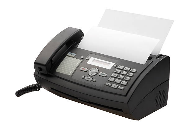 Free Fax Images, Pictures, And Royalty-Free Stock Photos -7420