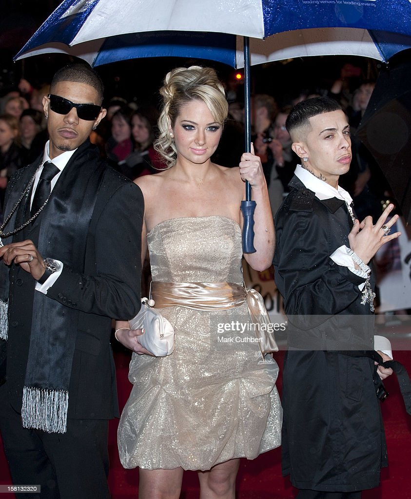 n-dubz i need you download