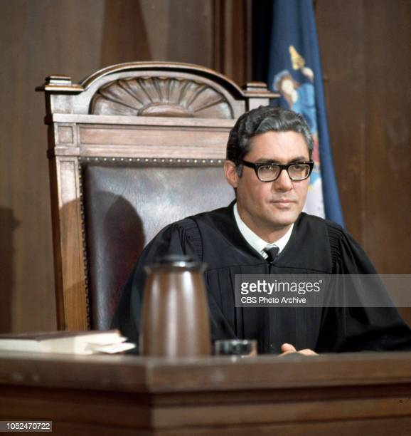 Fear on Trial a made for TV movie originally broadcast October 2 1975 Based on John Henry Faulk's book about him being blacklisted in the late 1950s...