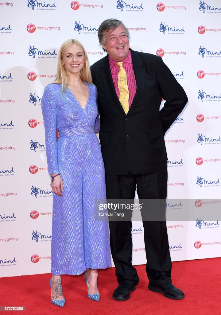 9360a66bcc7 Prince Harry Attends The Virgin Money Giving Mind Media Awards   News Photo