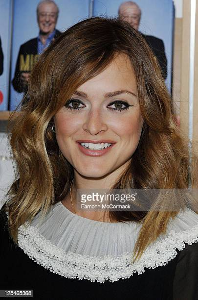fearne cotton book signing stock fotos und bilder getty. Black Bedroom Furniture Sets. Home Design Ideas