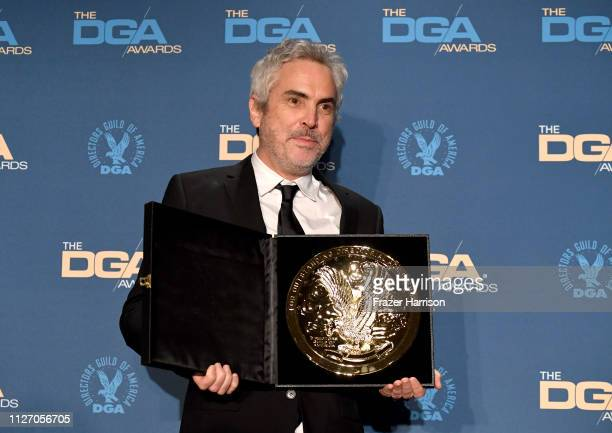 60 Top Dga Awards 2019 Pictures, Photos and Images - Getty