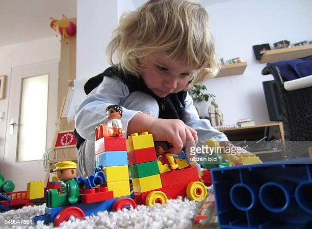 Feature Kinderbetreuung JWGIMG_0248