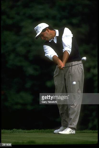 Rocco Mediate Pictures And Photos Getty Images