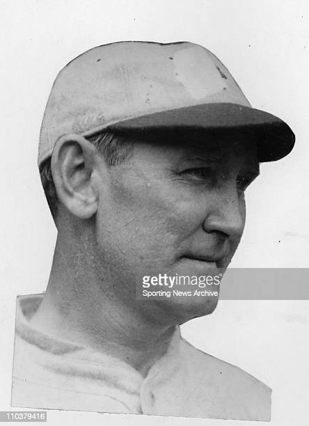 Feb 12 2008 Los Angeles California USA JIMMY RING about 1927 was a starting pitcher in Major League Baseball who played for the Cincinnati Reds...