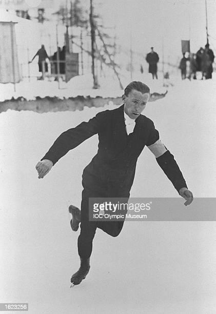 65点の1928年 サンモリッツオリンピックのストックフォト - Getty Images