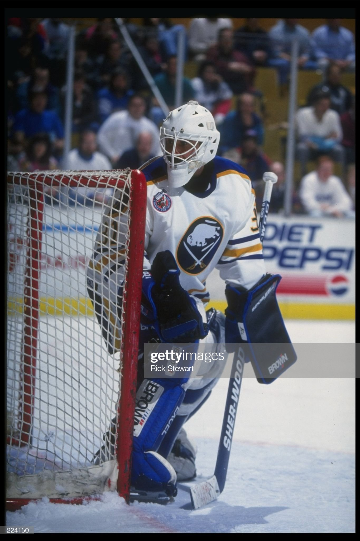 feb-1993-goaltender-grant-fuhr-of-the-bu