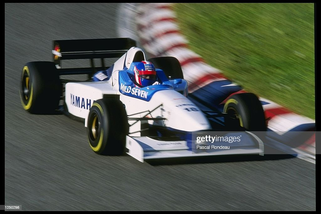 feb-1996-ukyo-katayama-of-japan-and-the-