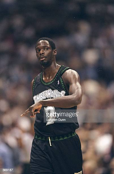 malik sealy stock photos and pictures getty images