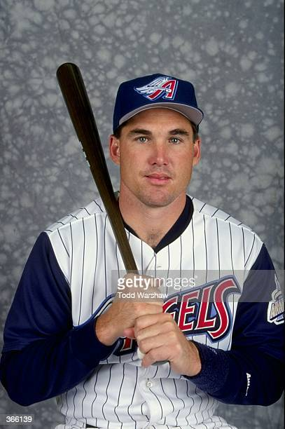 feb-1999-outfielder-tim-salmon-of-the-an