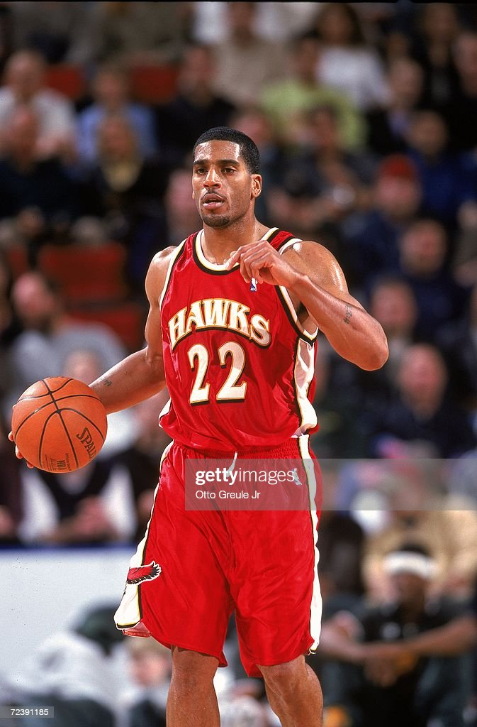 feb-2000-jim-jackson-of-the-atlanta-hawk