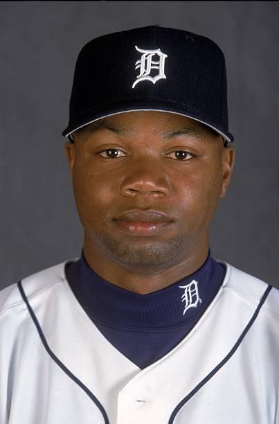 feb-2001-rod-lindsey-of-the-detroit-tige