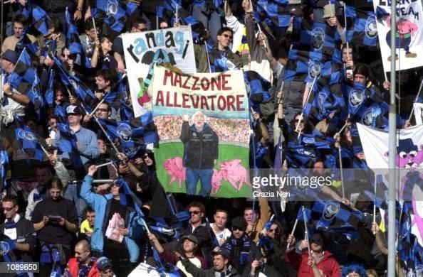 Serie A, Brescia-Atalanta 0-3: vittoria netta dei ...  |Atalanta-brescia