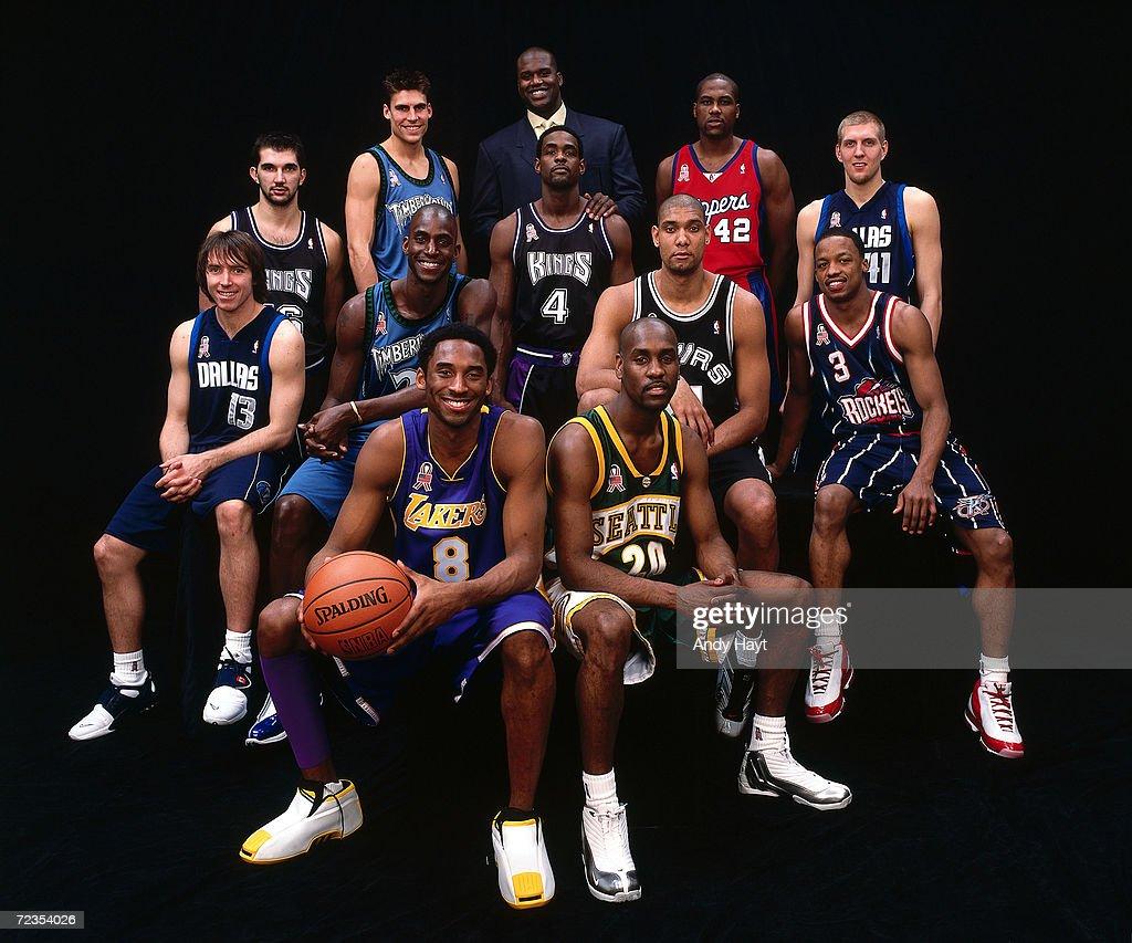feb-2002-the-2002-allstar-west-team-pose