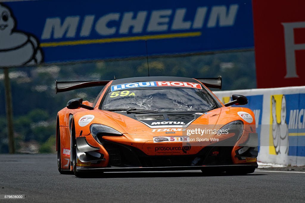 https://media.gettyimages.com/photos/february-07-2015-no-59-tekno-autosport-mclaren-650s-gt3-driven-by-picture-id579828000