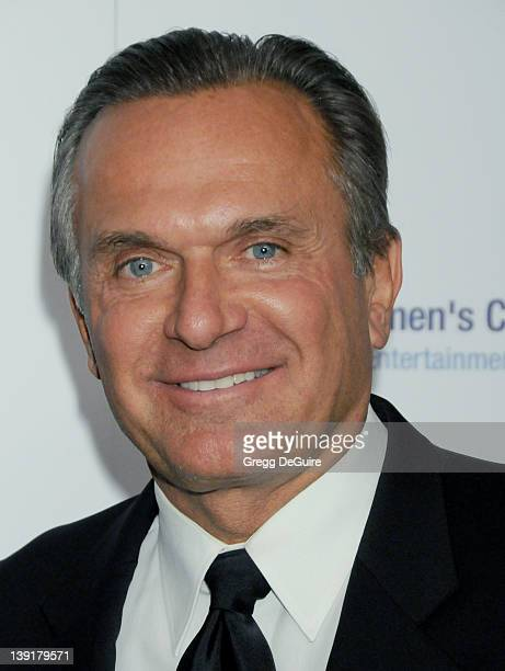 February 10 2009 Beverly Hills Ca Dr Andrew Ordon Saks Fifth Avenue's 'Unforgettable Evening' Benefiting EIF's Women's Cancer Research Fund Held at...