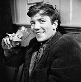 February 1961 british film and stage actor albert finney enjoying a picture id3171984?s=170x170