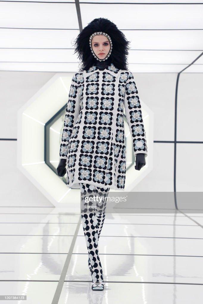 Moncler - Runway - Milan Fashion Week Fall/Winter 2020-2021 : ニュース写真