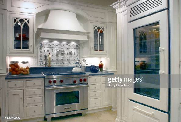 Kitchens Denver Colo February 20 2004 Furniture Like News Photo Getty Images