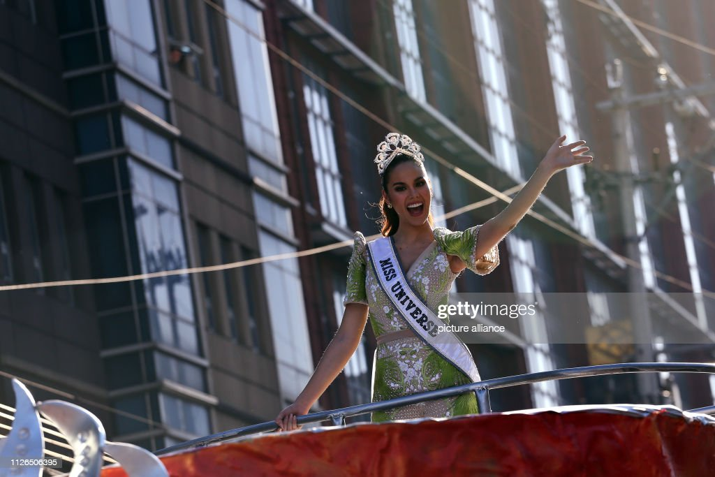 homecoming de miss universe 2018. - Página 4 February-2019-philippines-manila-miss-universe-the-filipina-catriona-picture-id1126506395