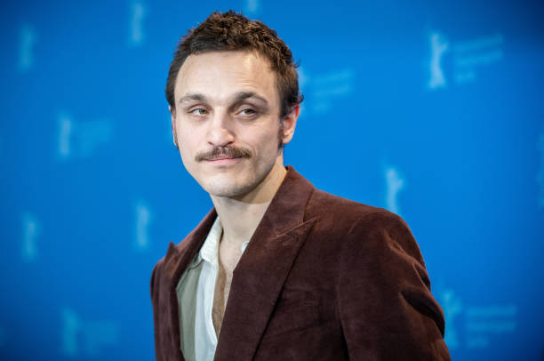 DEU: Berlinale 2020 - Undine - Photocall And Press Conference