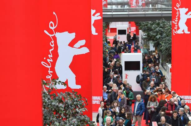 DEU: 70th Berlinale - Start Of Pre-Emptive Ticket Sale