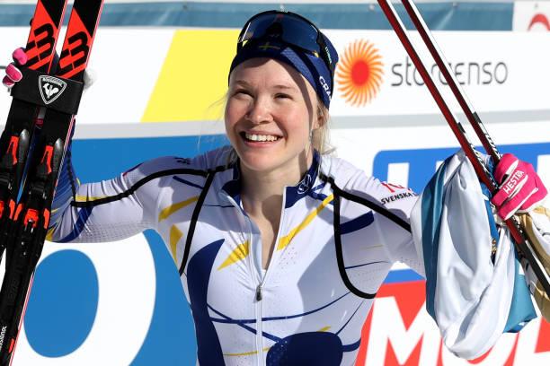 DEU: Nordic World Ski Championships In Oberstdorf