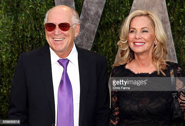 60 Top Jimmy Buffett [ Wife] Pictures, Photos, & Images - Getty Images