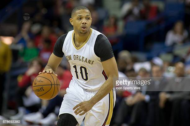 World S Best Eric Gordon Basketball Player Stock Pictures