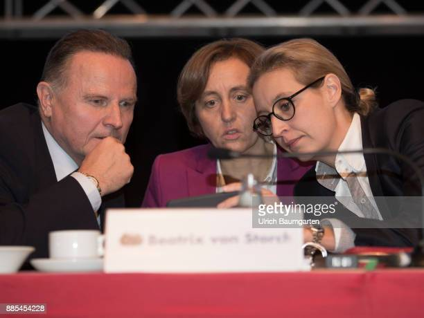 Federal Party Congress of Alternative for Germany
