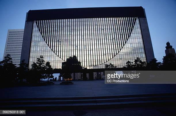 60 Top Federal Reserve Bank Of Minneapolis Pictures, Photos