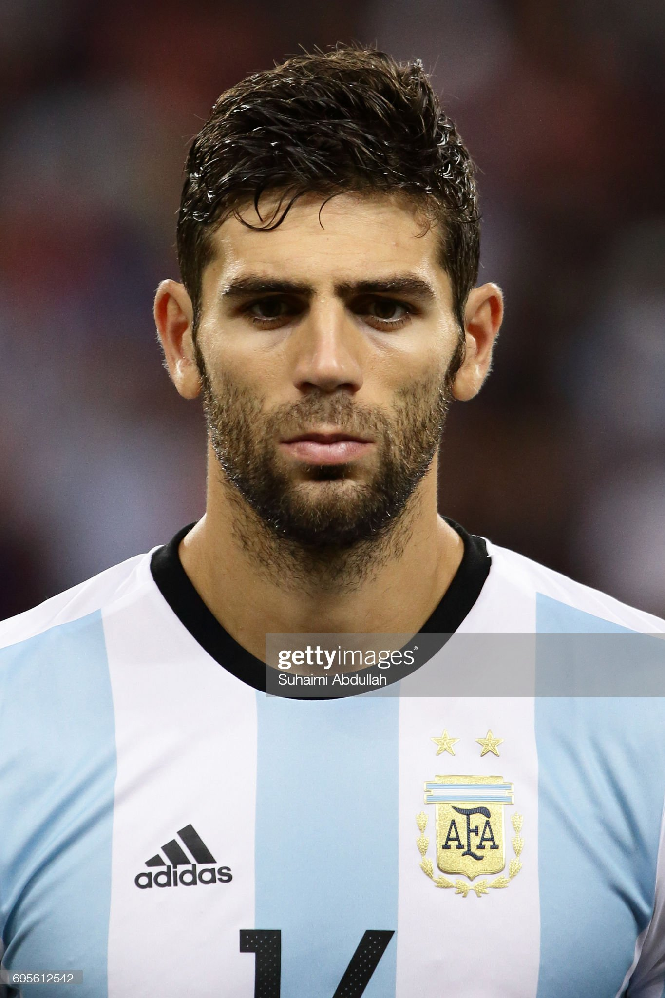 [Imagen: federico-fazio-of-argentina-lines-up-on-...=2048x2048]