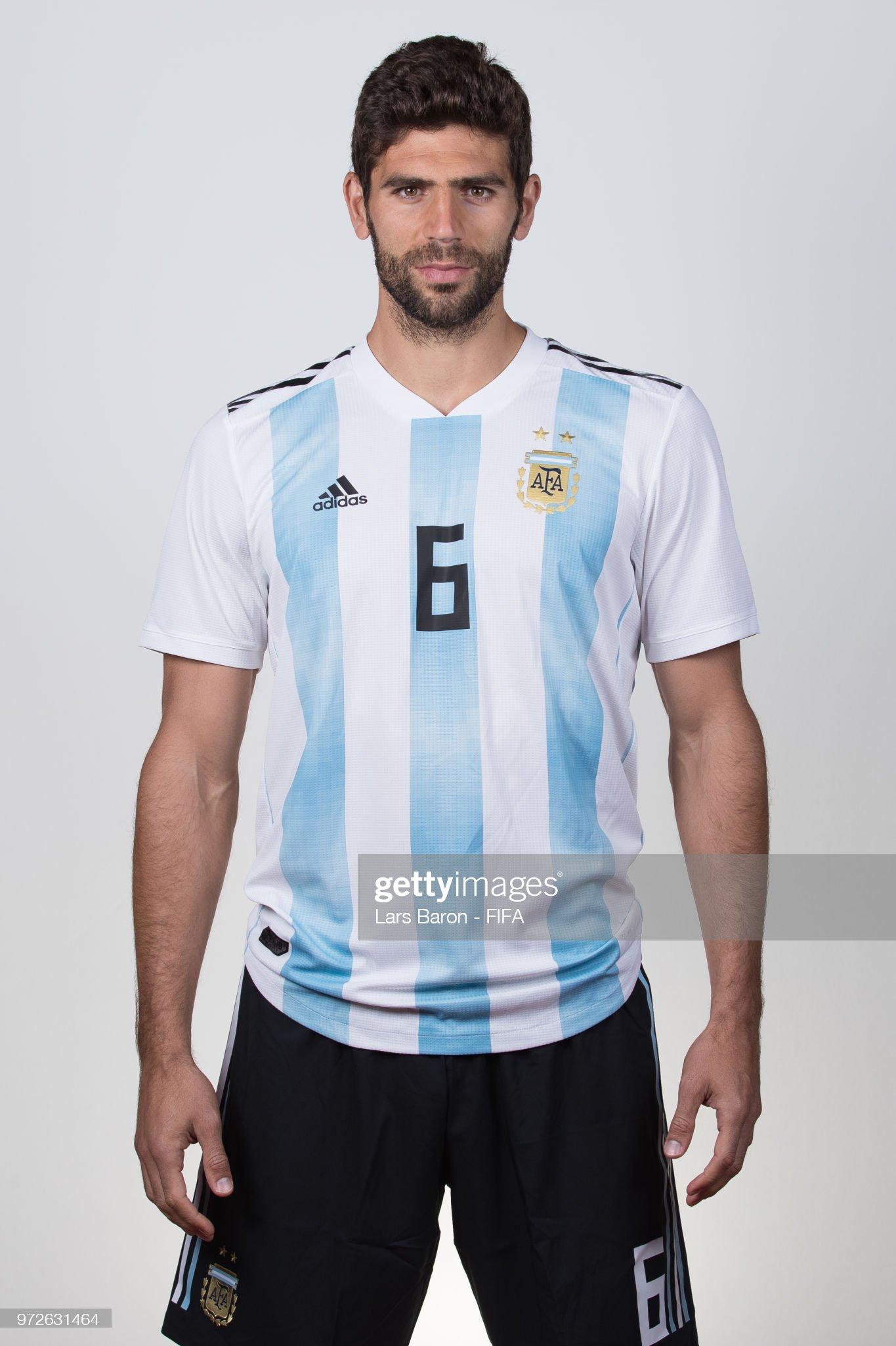 [Imagen: federico-fazio-of-argentina-poses-for-a-...=2048x2048]