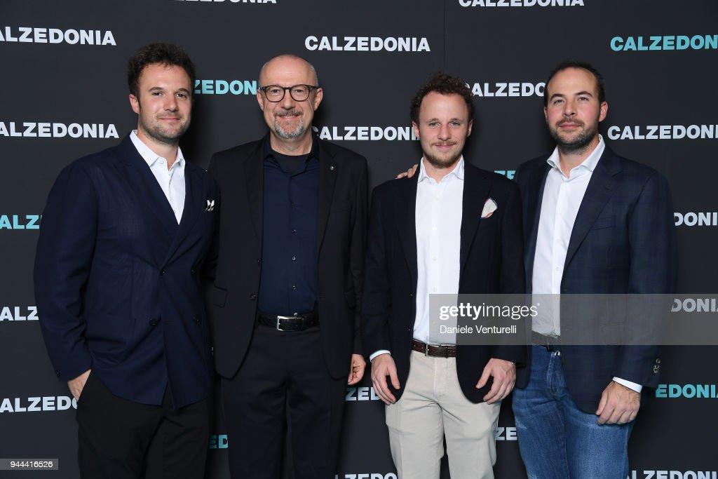 sconto speciale di offrire la più grande selezione di Federico Veronesi, Sandro Veronesi, Matteo Veronesi and ...