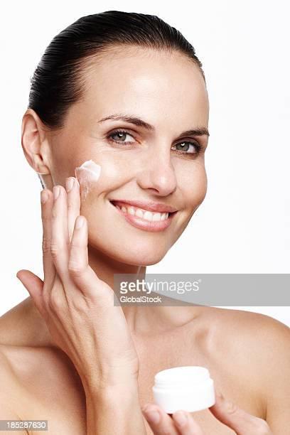 Alimentación de la piel