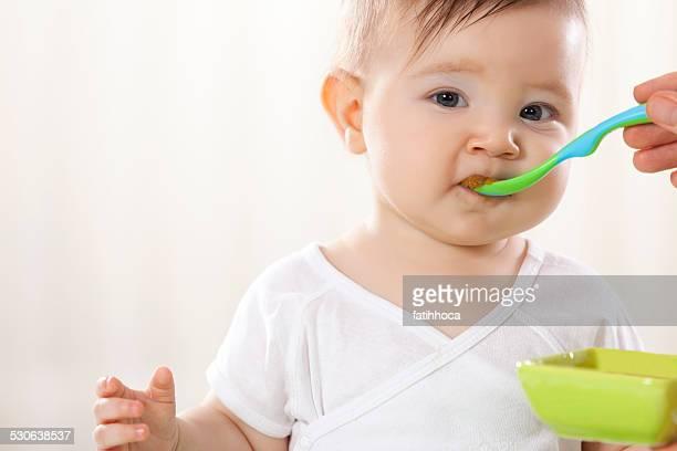 Sondino per nutrizione