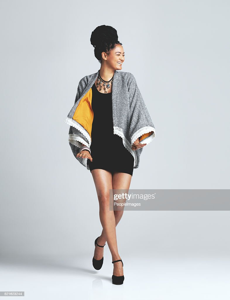 Fashion Stock Photos and Pictures Getty Images