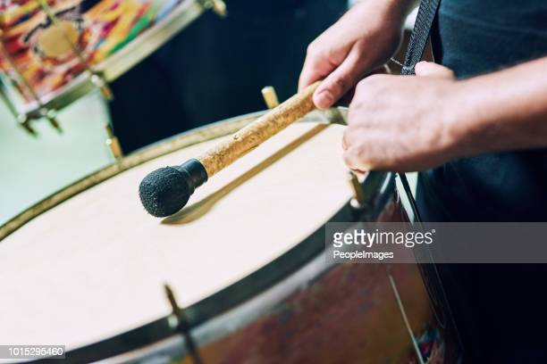 feel the beat in your soul - samba stock pictures, royalty-free photos & images
