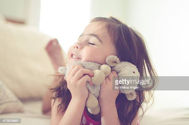 feel the joy - soft toy stock pictures, royalty-free photos & images