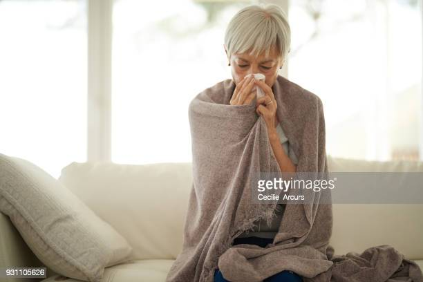 feeling absolutely dreadful - pneumonia stock pictures, royalty-free photos & images