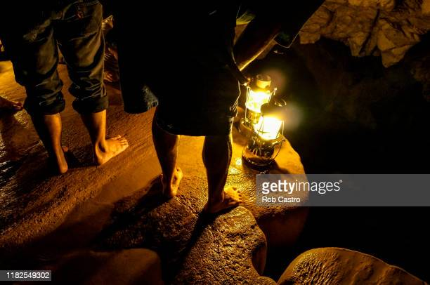 feet - rob castro stock pictures, royalty-free photos & images