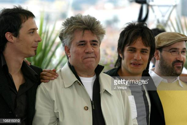 60 top javier camara pictures photos and images getty - Pedro martinez garcia ...
